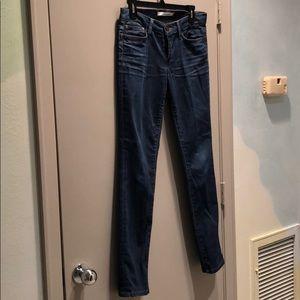 🍎 Joe's Jeans